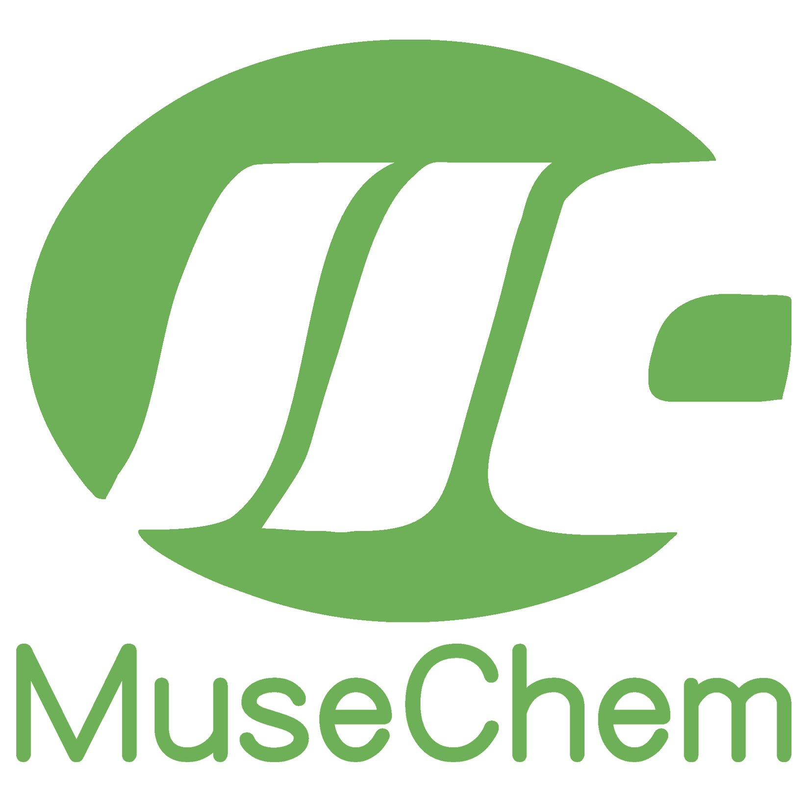logo-Advanced Biopharma Inc., Marketed as Muse Chem.