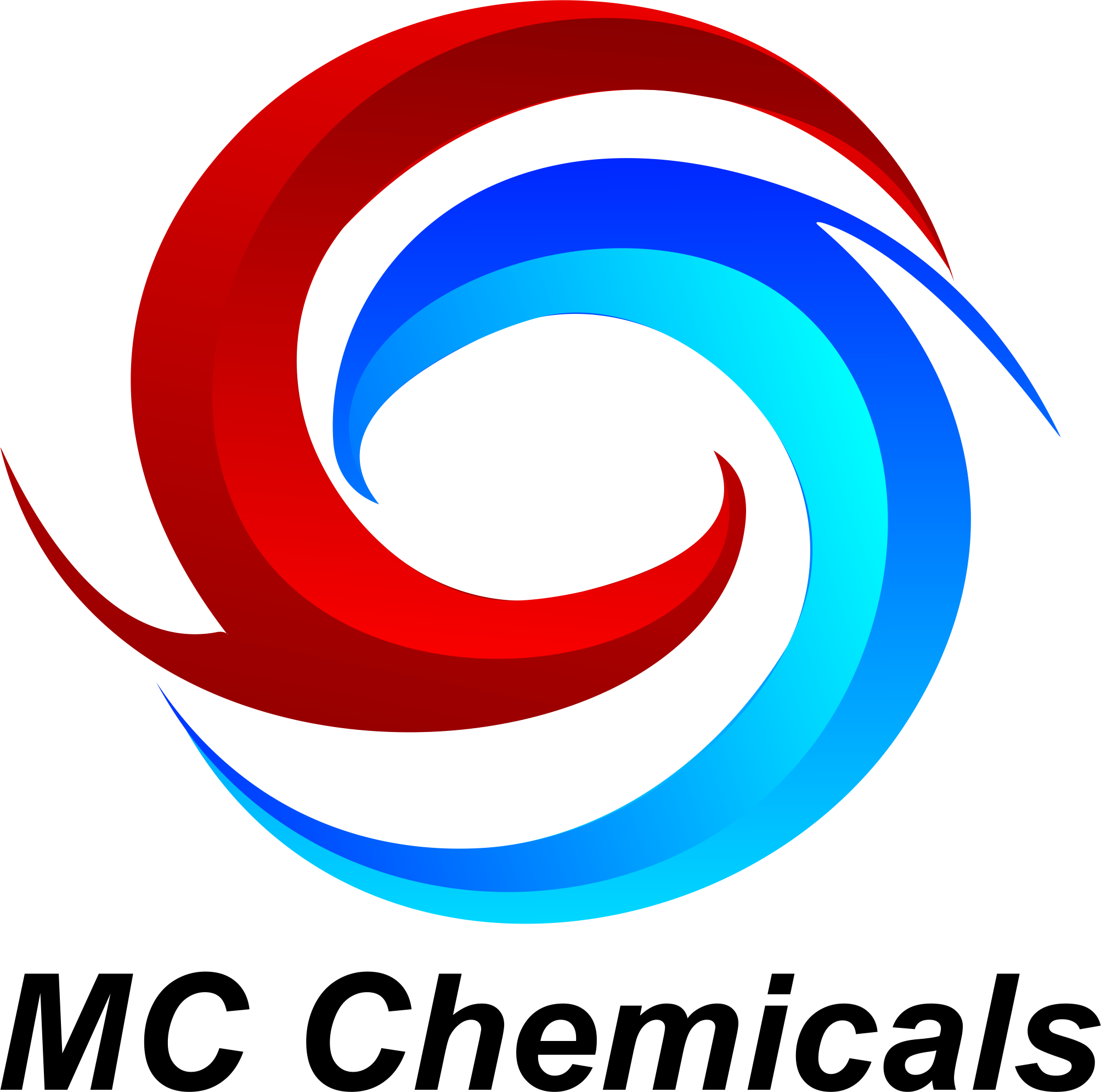 logo-MC Chemicals Co., Ltd