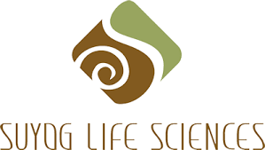logo-Suyog Life Sciences Pvt. Ltd.