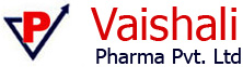 logo-Vaishali Pharma Pvt. Ltd.
