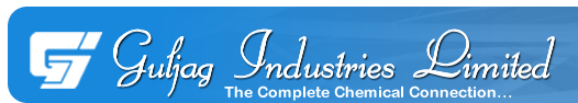 logo-Guljag Industries Ltd.
