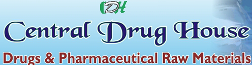logo-Central Drug House