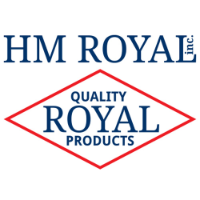 logo-H.M. Royal, Inc.