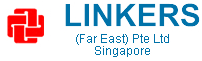 logo-Linkers (Far East) Pte Ltd