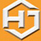 logo-Ningbo Huajia Chemical Co., Ltd.