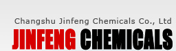 logo-Changshu Jinfeng Chemicals Co., Ltd.