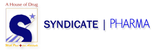 logo-Syndicate Pharma