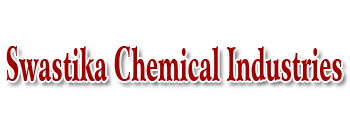 logo-Swastika Chemical Industries