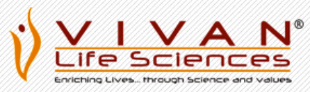 logo-VIVAN Life Sciences Pvt. Ltd.