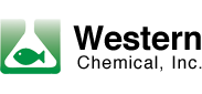logo-Western Chemical, Inc