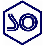 logo-Scientific OEM