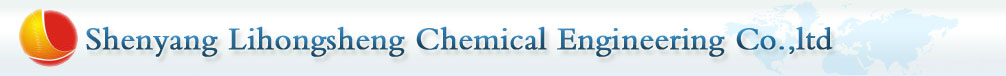 logo-Shenyang Lihongsheng Chemical Engineering Co.,Ltd
