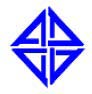 logo-Anan Drug & Chem Limited