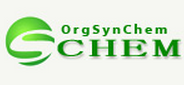 logo-OrgSynChem (Beijing) Technology Co., Ltd.
