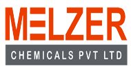 logo-Melzer Chemicals Private Limited