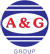 logo-A & G Industrial Gas Trading Pte Ltd
