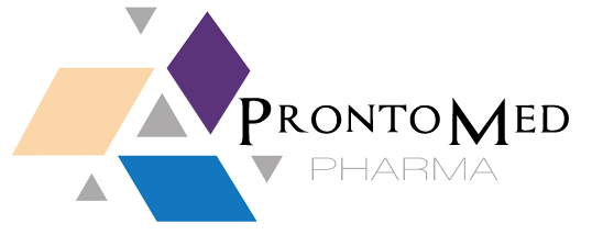 logo-ProntoMed Pharma Pvt. Ltd.