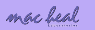logo-Macheal Heal Laboratories Ltd