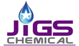 logo-Jigs Chemical