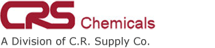 logo-CRS Chemicals