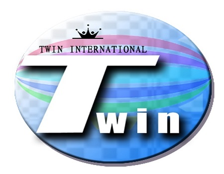 logo-Twin International Co., Limited