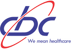 logo-CBC Pharma