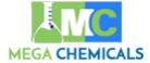 logo-Mega Chemicals