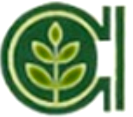 logo-Akola Chemicals (India) Ltd.