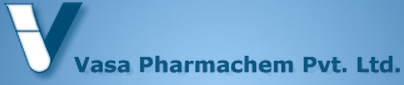 logo-Vasa Pharmachem Pvt. Ltd.