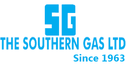 logo-The Southern Gas Limited