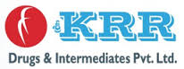 logo-KRR Drugs & Intermediates Pvt Ltd