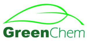 logo-Greenchem Industries LLC