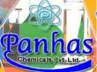logo-Panhas Chemicals Private Limited