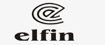 logo-Elfin Pvt Ltd