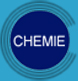 logo-Chemieorganic Chemicals (India) Pvt Ltd