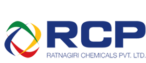 logo-Ratnagiri Chemicals Pvt. Ltd.