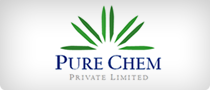 logo-Pure Chem Pvt Ltd