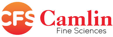 logo-Camlin Fine Sciences Limited