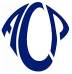logo-ACP Chemicals Ltd ( Nigeria)
