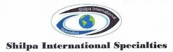 logo-Shilpa International Specialties