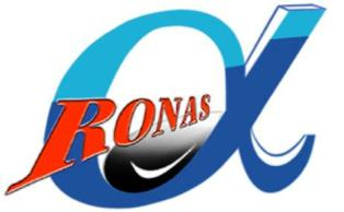 logo-Sichuan Ronas Chemicals Ind. Co., Ltd.