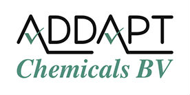 logo-ADD Apt Chemicals Benelux BV
