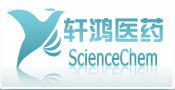 logo-Jinan Xuanhong Biopharmaceutical Co., Ltd.