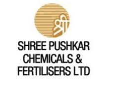 logo-Shree Pushkar Chemicals & Fertilisers Ltd