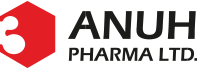 logo-Anuh Pharma Ltd