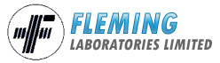 logo-Fleming Laboratories limited