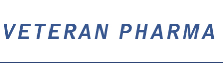 logo-Veteran Pharma