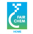 logo-Fair Chem Industries Pte Ltd
