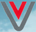 logo-Victor Sales Corporation