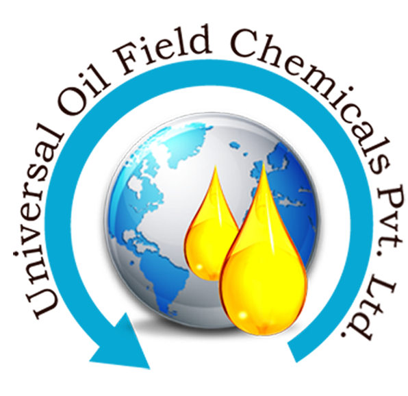 logo-Universal Oil Field Chemical Pvt.Ltd